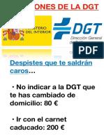 SANCIONES DE LA DGT.pdf
