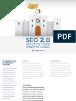 La_guia_definitiva_para_conquistar_la_primera_pagina_de_Google.pdf