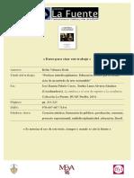 13 Poéticas interdisciplinarias_OK.pdf