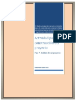 CastilloPech_Pedro_M22S4A11_reflexiondemipropuesta-analisis.docx