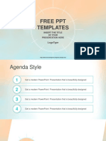 Pastel-Watercolor-Painted-PowerPoint-Template.pptx