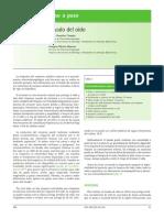 Lavado_de_oido.pdf