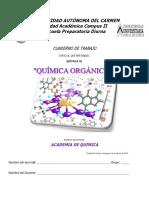 Antologia quimica