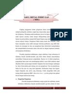MIG.pdf