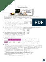 Exercícios de Revisão - Sesi (Sistema Lineares e Determinantes).docx