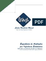 Apostila_avaliação.pdf