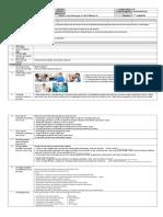 DLL_MAPEH 6_Q1_W9_Health (1)