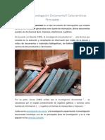 invesrigacion documental2.docx