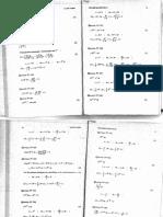 Yabra_M_Integrales_Resueltos_2de4.pdf