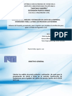 PASANTIA-PRESENTACION (1)