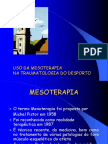 mesoterapia.ppt