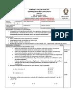 PRUEBA_PARCIAL_1ero_conta.docx