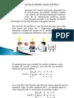 Presentación-Teoria (1)