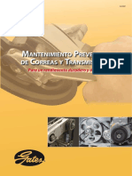20087_E4_PREVENTIVE_MAINTENANCE_MANUAL_Correas&Transmisiones.pdf