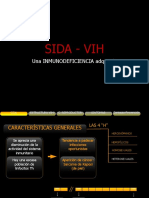 Sida Vih Power (1)