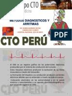 CARDIOLOGIA 3 ENAM - ESSALUD - PREINTERNADO.pdf