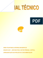 233241063-Manual-Tecnico-PREDIAL-OI.pdf