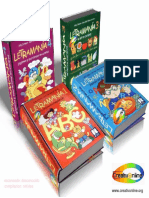 letramania2.pdf
