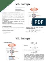 clase_7_entropia_0.pdf