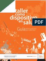 manual_talleristas_archivo.pdf
