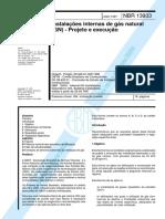 NBR 13933 instalações internas de GN.pdf