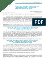 FACTORES PROTECTORES QUE LIMITAN EL CONSUMO DE TABACO Y ALCOHOL EN ESTUDIANTES DE EDUCACIÓN MEDIA.pdf