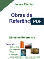 obrasdereferncia-101017073754-phpapp02.pdf