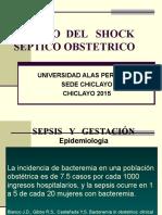 Dr Torres Shock