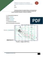 infofrme-1-proyectos-I.docx