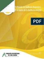 CARTILLA Unidad3_AuditoriaIntegral