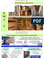 artepaleocristiano-161112110518.pdf
