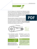 Tension_de_correas.pdf