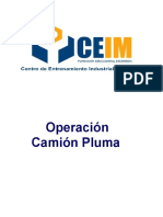 Copia de manual camion pluma (1).doc
