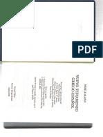 Introducción al NTG-Nestle-Aland 27.pdf