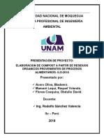 compost_terminado.pdf