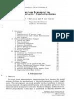 172_054.pdf
