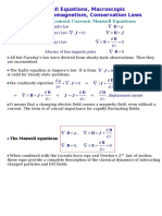 Jackson 5 20 Homework Solution