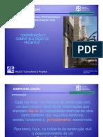 Estudos de Casos ABCP.pdf