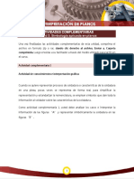 IPMI. Actividades Complementarias U3-1