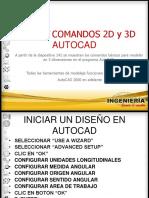 Guia de Comandos.pdf