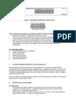 Karbis.pdf