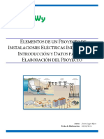 Introducción y Datos