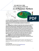 gg404-f18-syl.pdf
