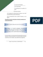 Desarrollo Curricular y Teoría Del Currículum Orientado a Las n. Generaciones