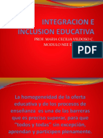 INTEGRACION E INCLUSION EDUCATIVA IMPRIMIR.pptx