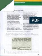 15_OSL_Proposição.pdf