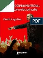 00 INGERFLOM SCRIBD.pdf