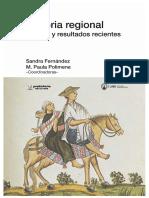 00 FERNANDEZ POLIMENE SCRIBD.pdf