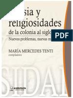 00 TENTI SCRIBD.pdf
