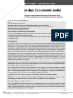 exemple-1-sujet-dalf-c2-transcription-document-audio.pdf